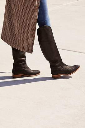 Fp Collection Joshua Tall Boot