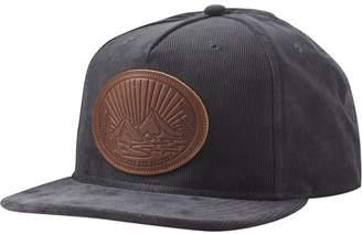 Prana Kingsman Ball Cap - Men's