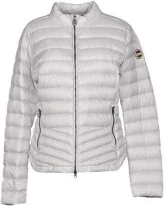 Colmar Down jackets - Item 41821704AQ