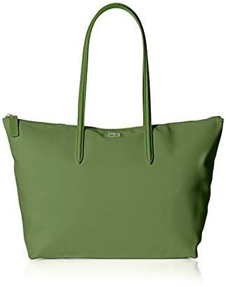 Lacoste L.12.12 Concept Large Shopping Bag