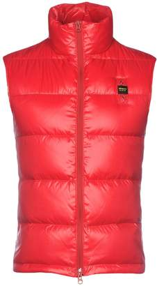 Blauer Down jackets - Item 41642054IV