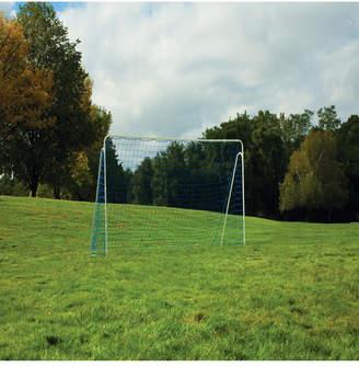 Hedstrom Mitre 6 Foot X 12 Foot Soccer Goal