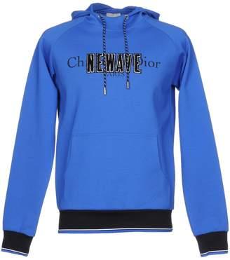 Christian Dior Sweatshirts