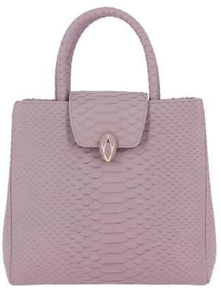 Versace Handbag Shoulder Bag Women F.e.v. By Francesca E.