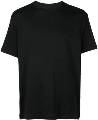 OSKLEN crewneck T-shirt