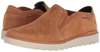 Merrell Downtown Moc Men's Shoes
