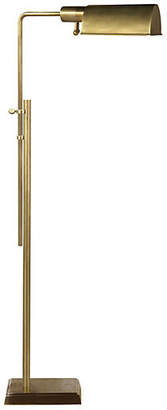 Visual Comfort & Co. Pask Lamp Pharmacy - Antiqued Brass