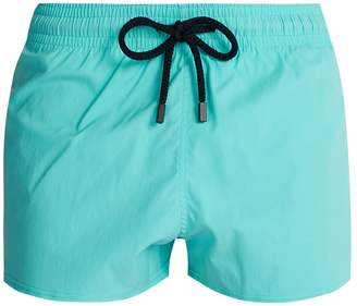 Vilebrequin Solid swim shorts
