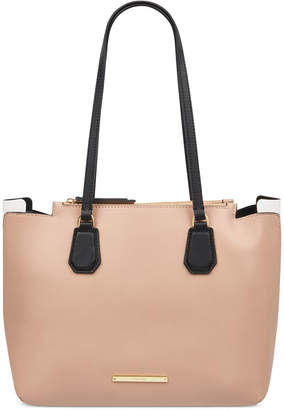 Nine West Yanira Tote
