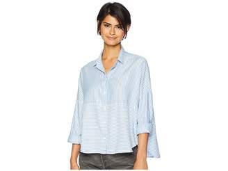 Levi's Premium Araya Shirt
