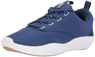AND 1 Men's TC Trainer-2 Sneaker