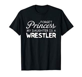 Forget-Princess-My-Daughter-is-a-Wrestler