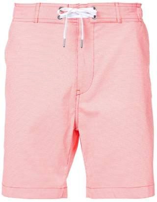 Onia Alek swim shorts