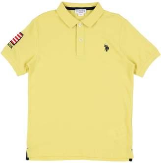 U.S. Polo Assn. Polo shirts - Item 12231208GC