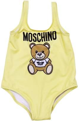 Moschino Swimsuit Swimsuit Kids