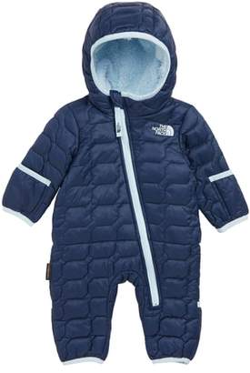 The North Face Thermoball(TM) PrimaLoft(R) Bunting