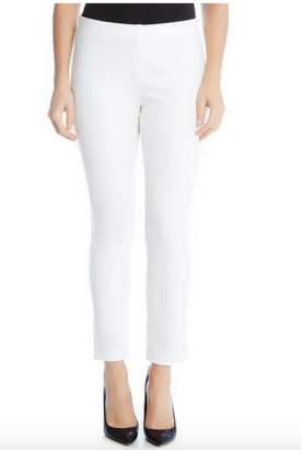 Karen Kane Comfortable Dress Pant