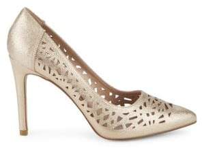 BCBGeneration Harrah Stiletto Heel Pumps