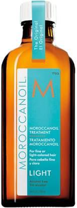 Moroccanoil R) Treatment Light