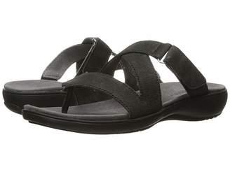 Trotters Komet Women's Sandals
