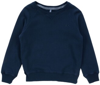Sun 68 Sweatshirts - Item 12238279DM
