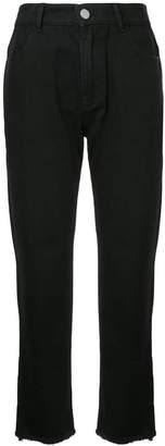 Vale Quartz Classic jeans