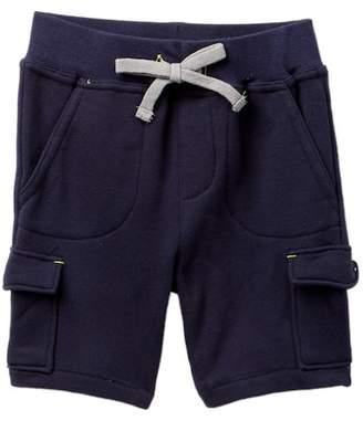Morgan & Milo Miller Cargo Shorts (Toddler, Little Boys, & Big Boys)