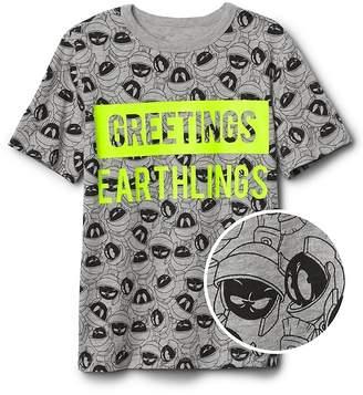 Gap | Looney Tunes Graphic T-Shirt