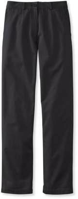 Wrinkle-Free Bayside Pants, Original Fit Comfort Waist $39.95 thestylecure.com
