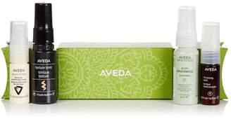 Aveda Styling Christmas Cracker