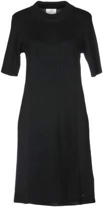 Nümph Short dresses