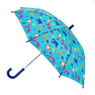 Fulton Funbrella Junior Umbrella
