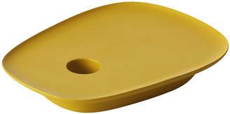 Muuto Float Candlestick Holder