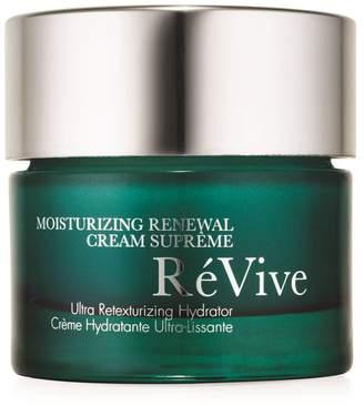 RéVive Moisturizing Renewal Cream Suprême