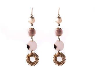 Oasis Orb Earrings