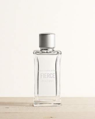 Abercrombie & Fitch Fierce For Her Perfume