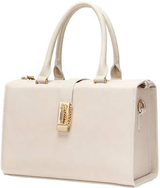 BCBGeneration Isobel Structured Satchel
