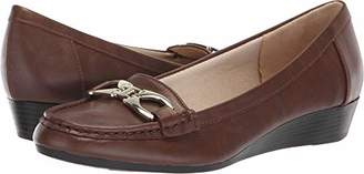 LifeStride Women's Fatima Loafer