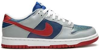 Nike Dunk Low Pro B sneakers