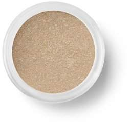 bareMinerals Queen Phyllis, 0.2 Ounce