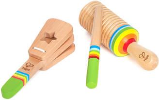 Hape Toys Rhythm Set