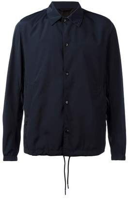 Theory lightweight jacket