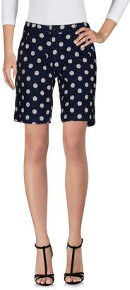 BLUE BLUE JAPAN Bermudas $194 thestylecure.com