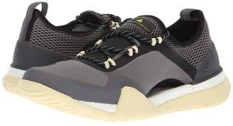 adidas by Stella McCartney Pureboost X TR 3.0 Women's Shoes