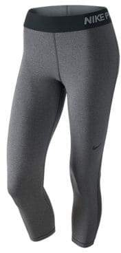 Nike Pro Cool Training Capri