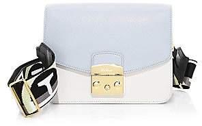 Furla Women's Metropolis Brava Crossbody Bag
