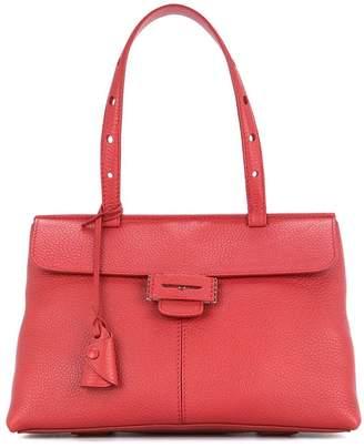 Myriam Schaefer mini Lord shoulder bag