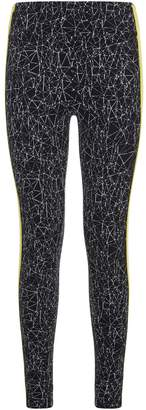 Koral Wren High Rise Leggings