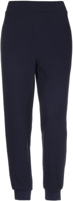 Escada Sport Casual pants - Item 13235066MS