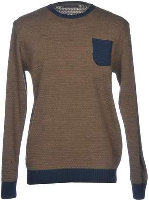 Primo Emporio Sweaters - Item 39883727QT